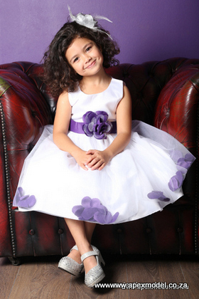 child modelling agencies arthur