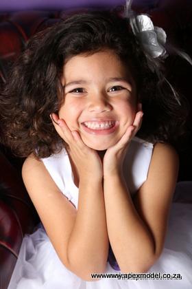 child modelling agencies max