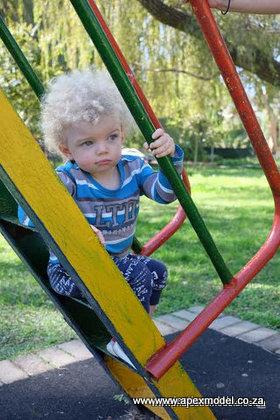 child modelling agencies jameel
