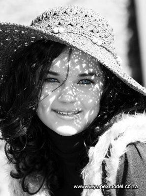 child modelling agencies kimmy