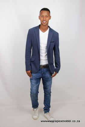 male modelling agencies model joe
