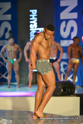 male modelling agencies model kane