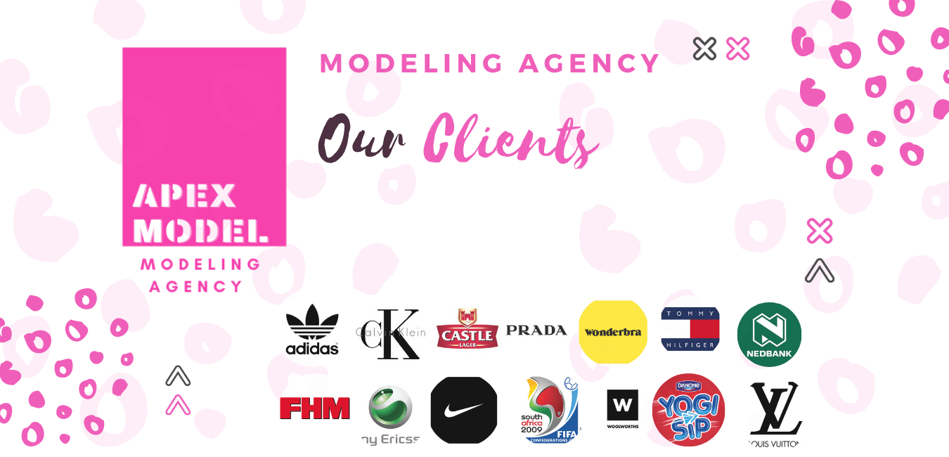 Modeling Agency Clients