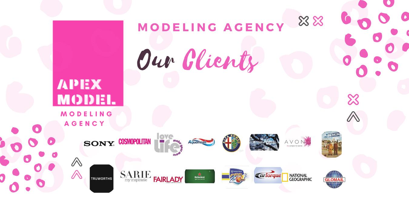 Modelling Brands