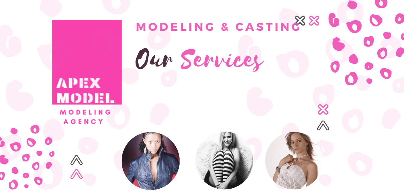 New Model Modelling Services